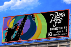 billboardmockup