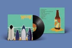 weezerrecord